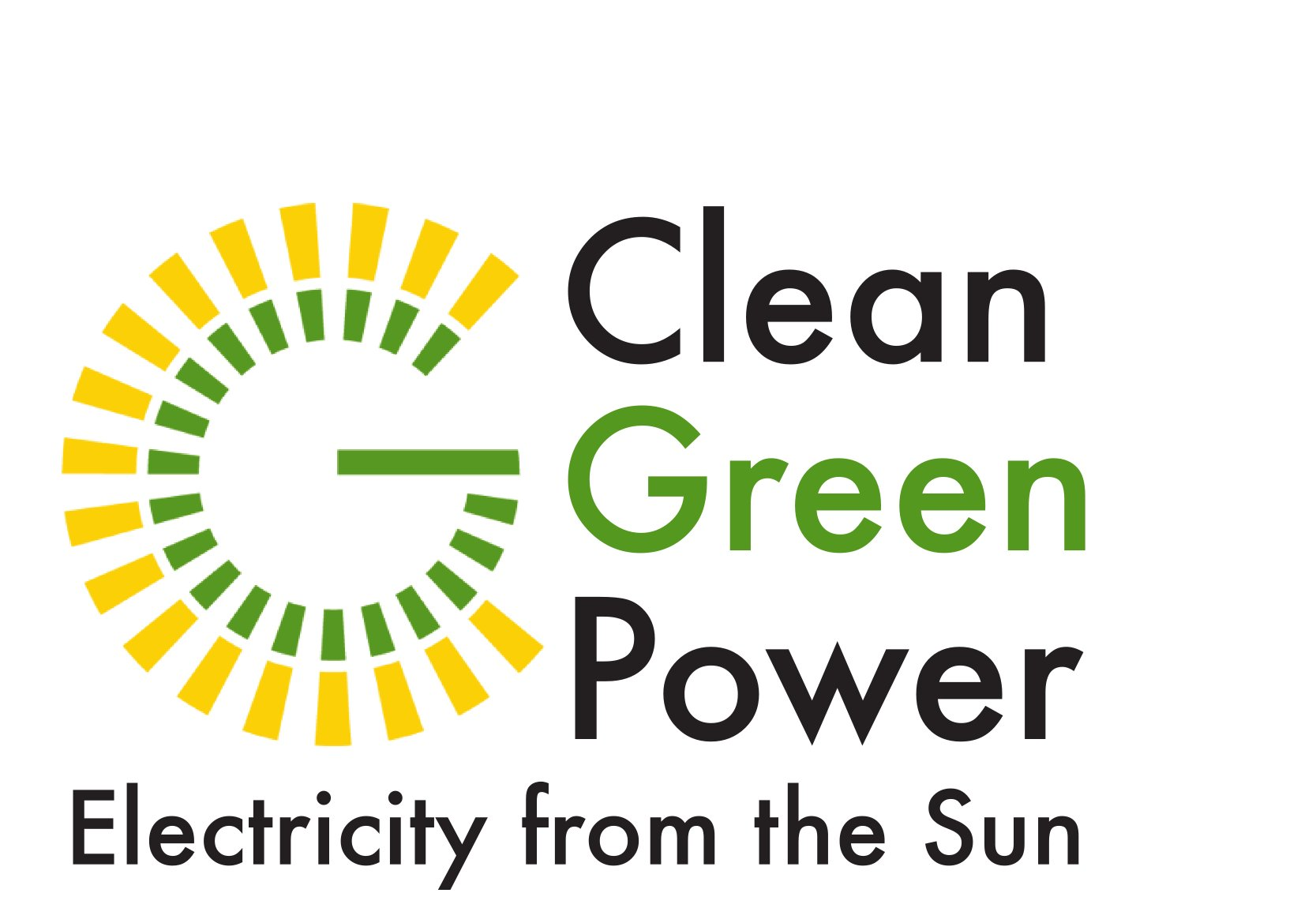 green power from clean power essay Green power is the solution to creating a cleaner, sustainable energy system renewable energy--power from the sun, wind, plants, and moving water--is a natural way to meet our energy needs and protect the environment.
